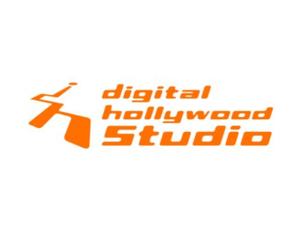 デジタルハリウッドSTUDIO Adobe XD 初級編・応用編・最新機能編 / UI・UX入門